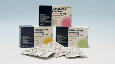 amitriptyline price